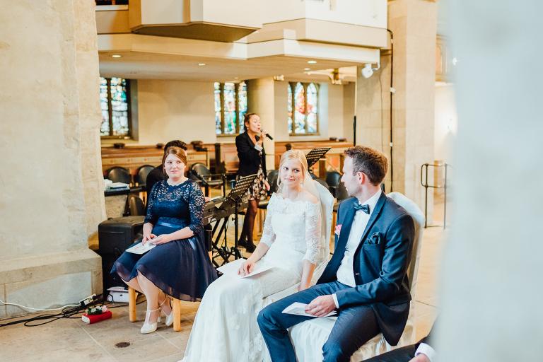 Hochzeitfotos In Bochum » Moderne Hochzeitsfotografie In